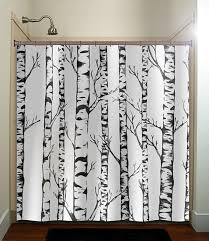 best 25 tree shower curtains ideas on pinterest tree curtains