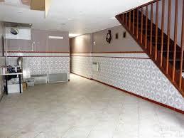 location maison nord particulier 3 chambres maison à vendre 3 pièces 80 m2 wattrelos 59 nord pas de calais