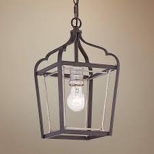 3 mini pendant light fixture astrapia 7 3 4 wide rubbed sienna 1 light mini pendant mini