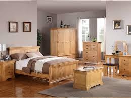 Oak White Bedroom Furniture Bedroom Oak Topped White Bedroom Furniture Beautiful Light Wood