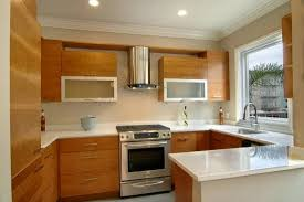 Simple Kitchen Designs Photo Gallery Kitchen Designs Pictures Free Decor Et Moi