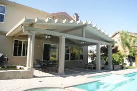 patio designs transform your private retreat west sacramento ca