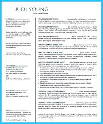 Sample Brand Ambassador Resume by Promo Model Resume Promotional Model Resume Best Template