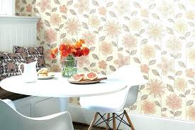 kitchen borders ideas kitchen wallpaper borders ideas mavgarage