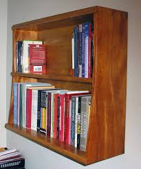 how to build a simple bookcase american hwy