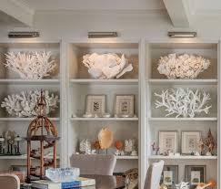 White Cottage Bookcase by Best 25 Bookcase Lighting Ideas On Pinterest Diy Shelf Lights