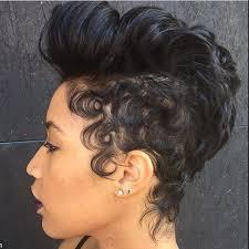 black updo hairstyles atlanta 37 best short hair atlanta images on pinterest short hairstyle