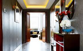Hallway Ideas Uk by Decorating Ideas For Hallways Real Homes