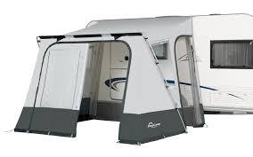 Dorema Porch Awnings Starcamp Mistral Ripstop Lightweight Caravan Porch Awning