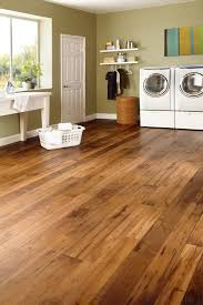 Exciting New Vinyl Flooring Looks Like Wood 29 For Your Home
