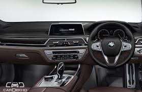 bmw 7 series 2011 price bmw 7 series price check november offers review pics specs