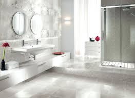 Bathroom Floor Tile Ideas Pinterest - tiles bathroom ceramic painting bathroom floor tiles before and