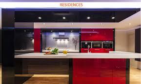 kitchen cabinet lighting argos argos international