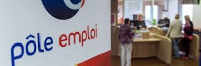 pole emploi siege social cfdt résultats des élections 2016 à pôle emploi lorraine la