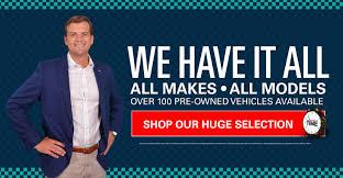 lexus of huntsville used car inventory bill penney toyota new car dealer in huntsville al serving decatur