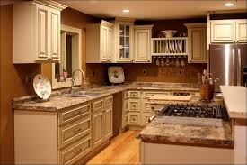 closeout home decor top closeout kitchen cabinets nj l13 about remodel modern home