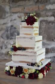 cheap wedding cake stands best 20 square cake stand ideas on pinterest dollar tree