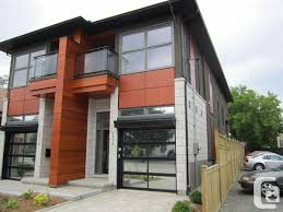 Two Bedroom Apartment Ottawa by 2 Bedroom Apartments Ottawa Westboro Double Bed Bedroom Packages