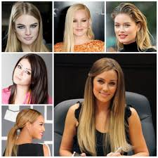 long weave hairstyles with side bangs with color side part