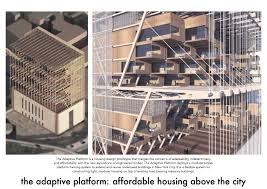 new york affordable housing challenge competition winners