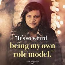 Mindy Meme - image result for the mindy project quotes tumblr humour