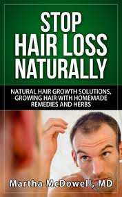 Hair Loss Cure For Women Cheap Hair Loss Tips Find Hair Loss Tips Deals On Line At Alibaba Com