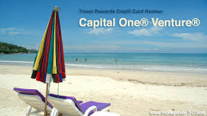 Capital One Venture Business Credit Card Capital One Venture Card Review Venture Vs Ventureone