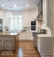 Lowes Kitchen Countertops Kitchen Wonderful Laminate Countertops Butcher Block Island Top