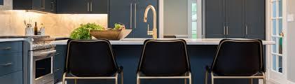Interior Designers Milwaukee by Megan Brakefield Interiors Milwaukee Wi Us 53217