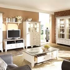 schlafzimmer wei beige uncategorized schönes schlafzimmer weiss beige mit schlafzimmer