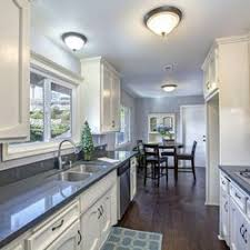 home remodeling in san diego ca custom whole house remodels hackett renovation construction 35 photos contractors