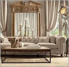 chesterfield sofa restoration hardware chesterfield sofa lovely kensington upholstered grand