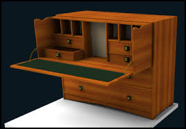 Furniture Design Software Replicating Old Good Ideas In Woodworking Design Software
