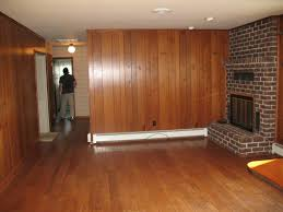 kitchen paneling ideas painting wood paneling ideas kitchen designs and ideas within wood