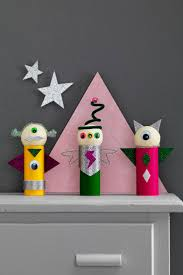 51 best kids craft by panduro images on pinterest crafts for