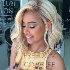 trendy short hairstyles for 2015 instagram 51 trendy bob haircuts to inspire your next cut stayglam