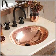 Copper Bathroom Fixtures Complete Ideas Exle Copper Bathroom Fixtures