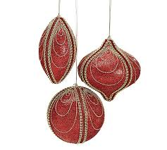 168 best painted ornaments images on painted ornaments