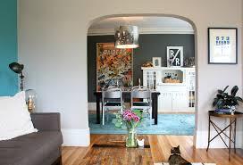 inspirational design target living room rugs astonishing