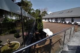 Hotel Jan Darlowko – Cập nhật Giá năm 2018