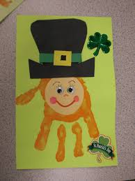 patties classroom st patrick u0027s day writing ideas