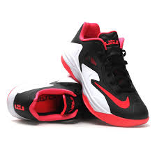 basketball black friday black friday lebron james nike basketball shoes your vision dr