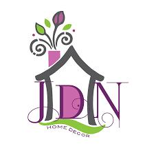 home decor logo room design plan marvelous decorating to home