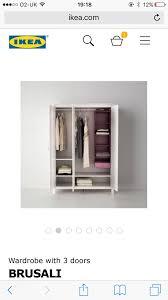 100 how to recycle ikea furniture ikea wikipedia how to
