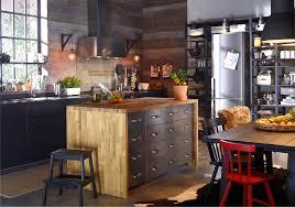kitchen industrial kitchen furniture fresh kitchens kitchen ideas