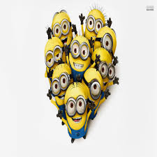 Looking For Bedroom Set Despicable Me Wallpaper For Bedroom Looking For Bedroom Set
