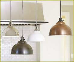 Pendant Lights Canada Industrial Pendant Lighting Canada Home Design Ideas