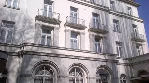 Kinopolis Bonn Bad Godesberg Ringhotel Rheinhotel Dreesen In Bonn U2022 Holidaycheck Nordrhein