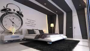romantic bedroom paint colors ideas bedroom wall paint color ideas living room paint colors powder