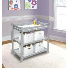 Walmart Baby Changing Table Baby Changing Tables Baby Changing Table Baby